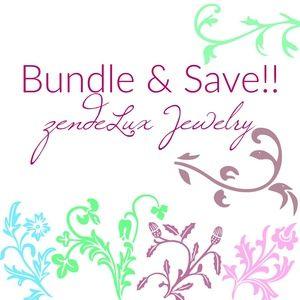 Bundle & Save * Sale